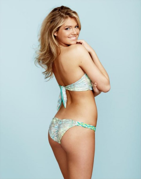 kate-upton-beach-bunny-swimwear-photoshoot-spring-2011-11