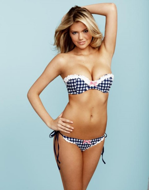 kate-upton-beach-bunny-swimwear-photoshoot-spring-2011-21