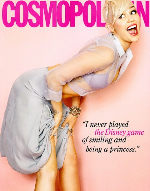 a75cf__miley-cyrus-cosmo-covers-3