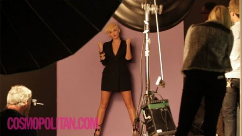 miley-cyrus-cosmo-cover-photoshoot-01261305