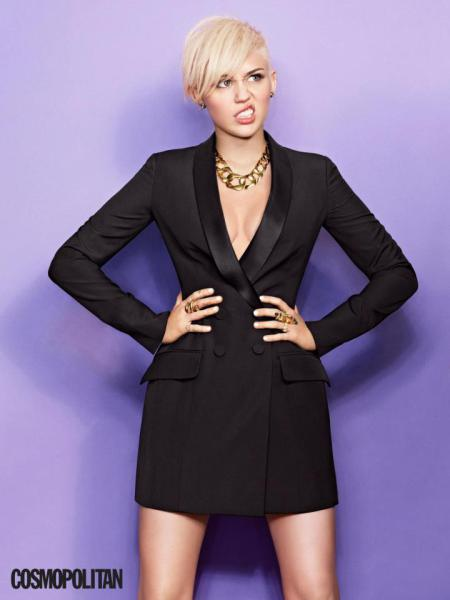 miley-cyrus-cosmo-cover-photoshoot-01261328
