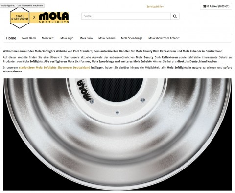 mola_de
