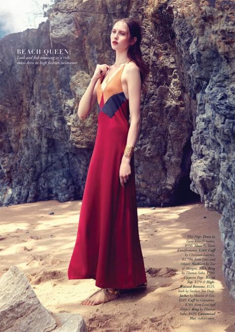 M2W32_FashionShoot_HR_2a
